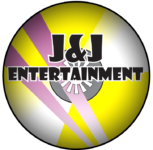 J & J Entertainment